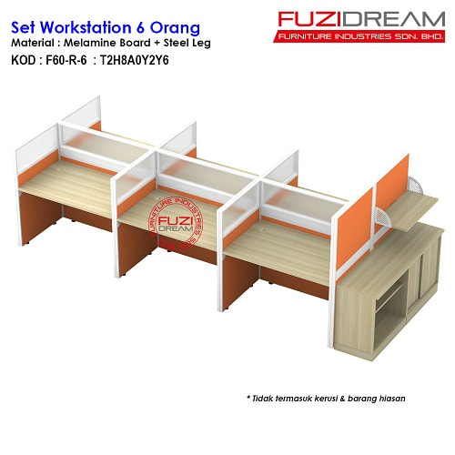 harga-meja-workstation-pejabat-partition-petisyen-patisyen