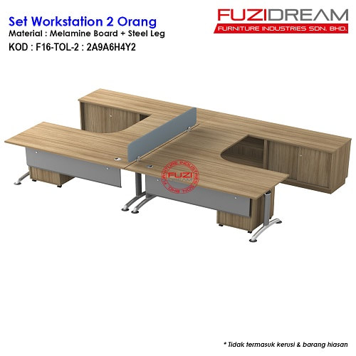 harga-pembekal-workstation-pejabat-cubical-ruang-kerja-office-partition-pejabat-station-price-spec