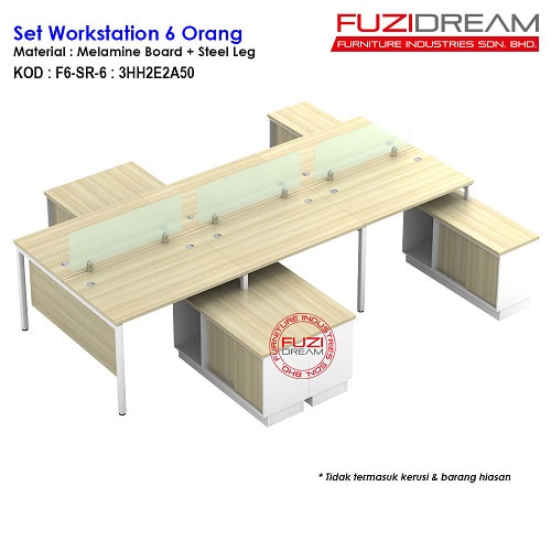 harga-workstation-pejabat-cubical-ruang-kerja-office-partition-pejabat-station-price-design
