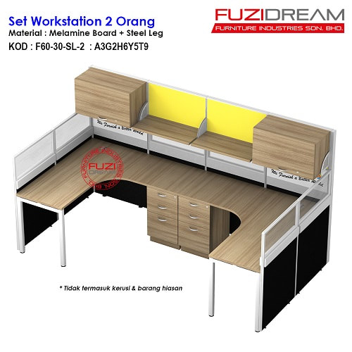 office-workstation-supplier-meja-partition-workstation-pejabat-murah-harga-ukuran-malaysia