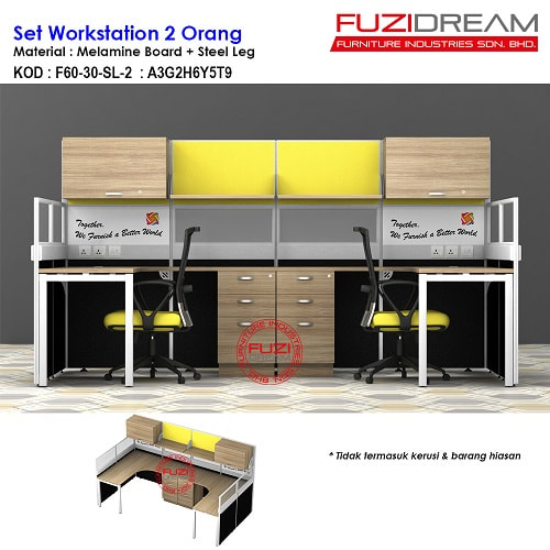 office-workstation-supplier-meja-partition-workstation-pejabat-murah-harga-ukuran