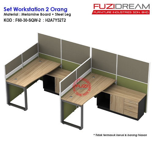 pembekal-meja-pejabat-office-table-supplier-meja-workstation-pejabat-partition-murah