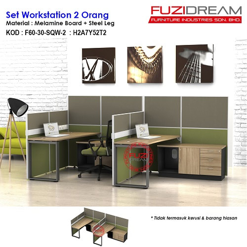 pembekal-meja-pejabat-office-table-supplier-meja-workstation-pejabat-partition