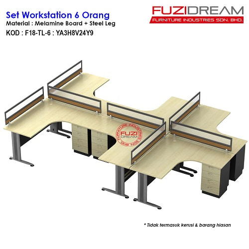 pembekal-meja-workstation-pejabat-murah-partition-pejabat-harga-supplier-office-partition-cubical