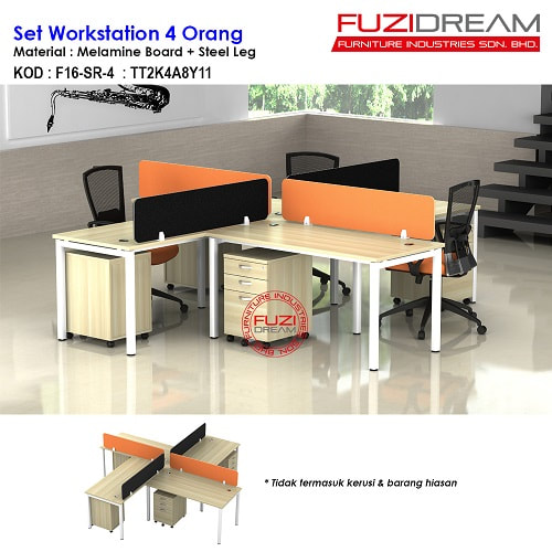 pembekal-workstation-pejabat-partition-office-cubical-supplier