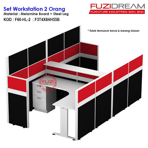 pembekal-workstation-pejabat-partition-pejabat-supplier