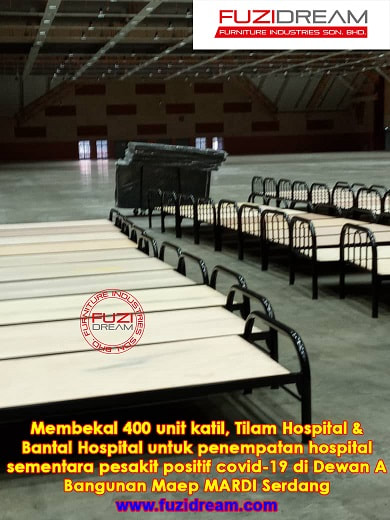 single-bed-manufacturer