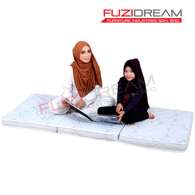 fordable mattress